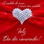Dia dos Namorados (Dia de São Valentim):8
