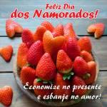 Dia dos Namorados (Santo Antônio):10