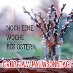 Palmsonntag:0