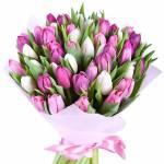 Frühlings-Blumensträuße:4