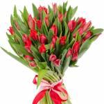 Frühlings-Blumensträuße:5