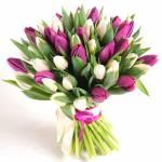 Frühlings-Blumensträuße:10