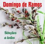 Domingo de Ramos:3