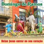 Domingo de Ramos:4