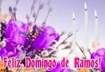 Domingo de Ramos:12