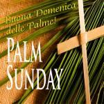 Domenica delle Palme:6