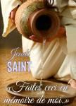 Jeudi Saint:4