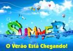 Saudações de verão:15