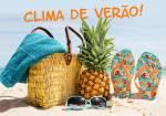Saudações de verão:8