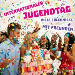 Internationaler Jugendtag:0