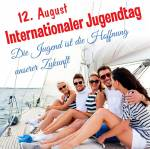 Internationaler Jugendtag:2