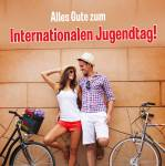 Internationaler Jugendtag:4