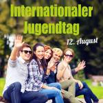 Internationaler Jugendtag:5