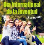 Día International de la Juventud:5