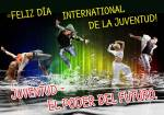 Día International de la Juventud:8