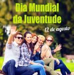 Dia Mundial da Juventude:5