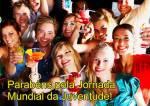 Dia Mundial da Juventude:14