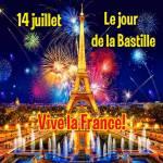 Fête nationale française:0