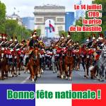 Fête nationale française:1