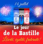 Fête nationale française:2