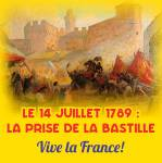 Fête nationale française:3