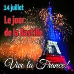 Fête nationale française:5