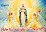 Assomption de Marie:4