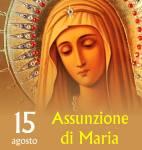Assunzione di Maria:1