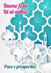 Id al-adha:0