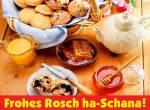 Rosch ha-Schana:8