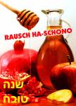 Rosch ha-Schana:11