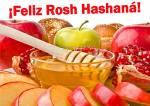 Rosh Hashaná:1