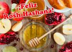 Rosh Hashaná:3