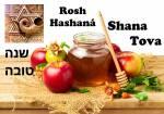 Rosh Hashaná:6
