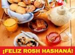 Rosh Hashaná:7