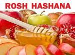Rosh haShana:2