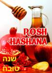 Rosh haShana:13