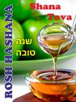 Rosh haShana:14