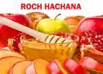 Roch Hachana:2