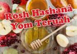 Rosh Hashaná:4