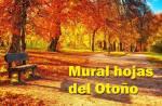 Principios de otoño:5