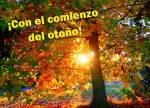 Principios de otoño:6