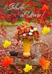 Principios de otoño:17