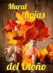 Principios de otoño:21