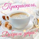 Доброе утро!:50