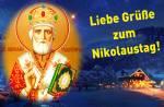 Nikolaustag:3