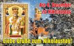 Nikolaustag:5
