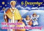 Nikolaustag:7