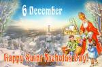 Saint Nicholas Day:0