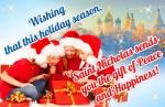 Saint Nicholas Day:2